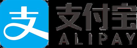 logos/alibaba/Alipay_logo.png