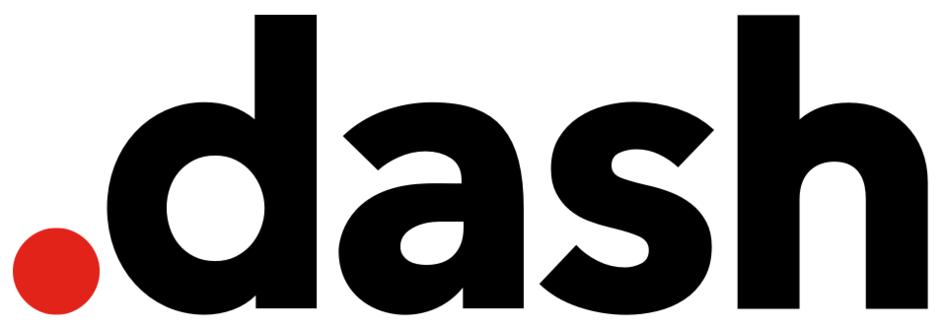 logos/iac/Dotdash_logo.png