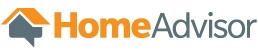logos/iac/HomeAdvisor_logo.jpeg