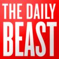 logos/iac/The_Daily_Beast_logo.png