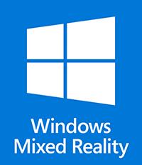logos/microsoft/windows-mixedreality.png
