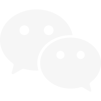 logos/tencent/wechat.png