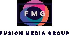 logos/univision/Fusion_Media_Group.png