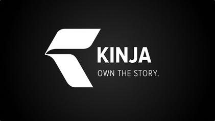 logos/univision/Kinja_logo.png