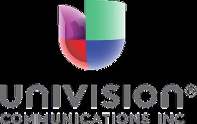 logos/univision/Univision_Communications_Logo.png