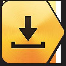 logos/yandex-store.png