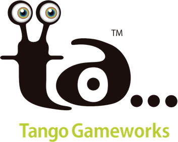logos/zenimax/Tango_Gameworks_logo.png