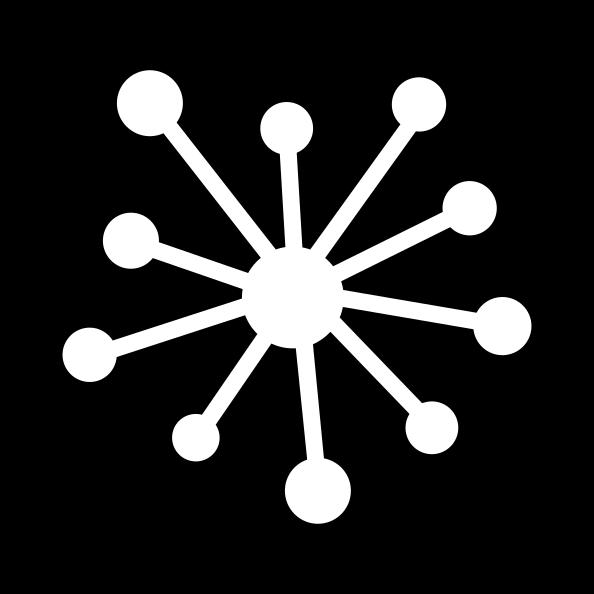 img/logo-background.png