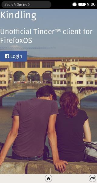 public/images/promo/kindling-screenshot-1.png
