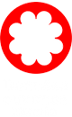 res/drawable-hdpi/logo_open_data_fr.png