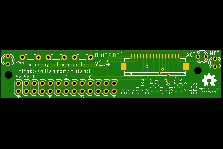 PCB/display_PCB/mutantC_display_top.png