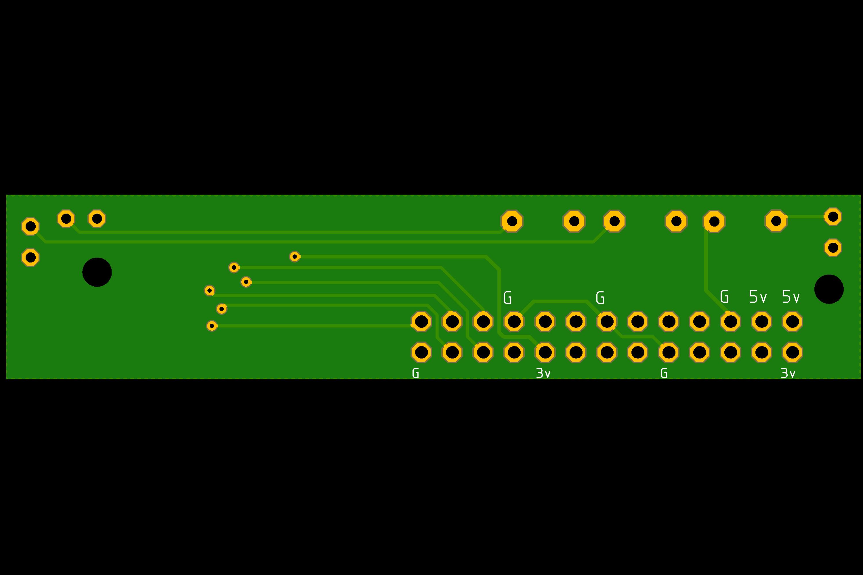 PCB/display_PCB/mutantC_display_bottom.png