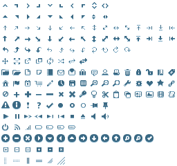 myset-themes/src/main/resources/META-INF/resources/primefaces-myset-aristo/images/ui-icons_3a6983_256x240.png
