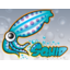 Squid SSL Bump Logo