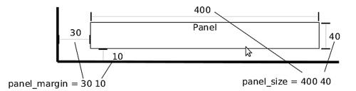 doc/images/panel_size_margin.jpg