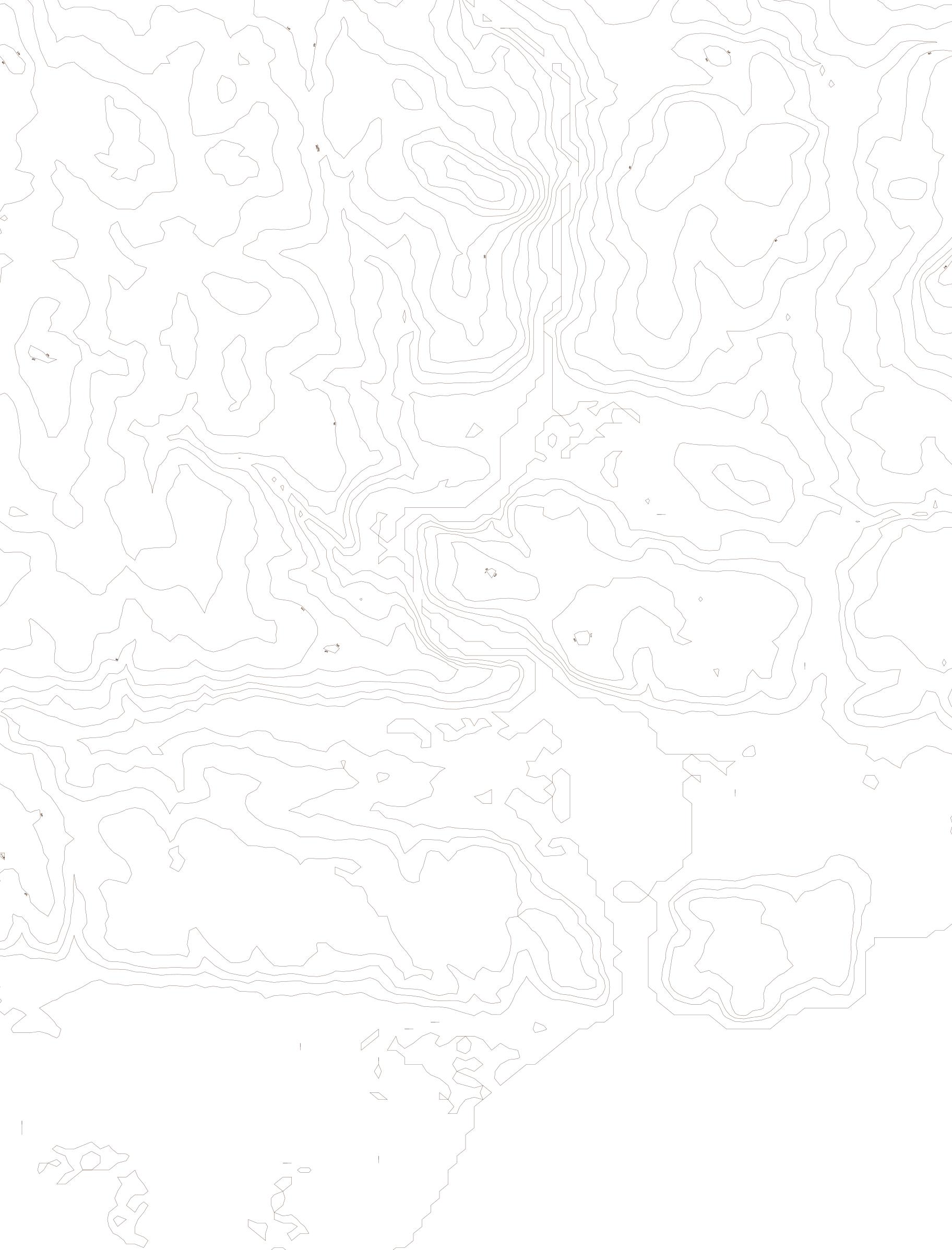 structuration_documents/designs/contours1.png