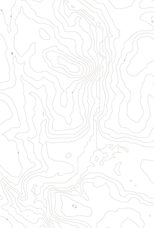 structuration_documents/designs/contours2.png