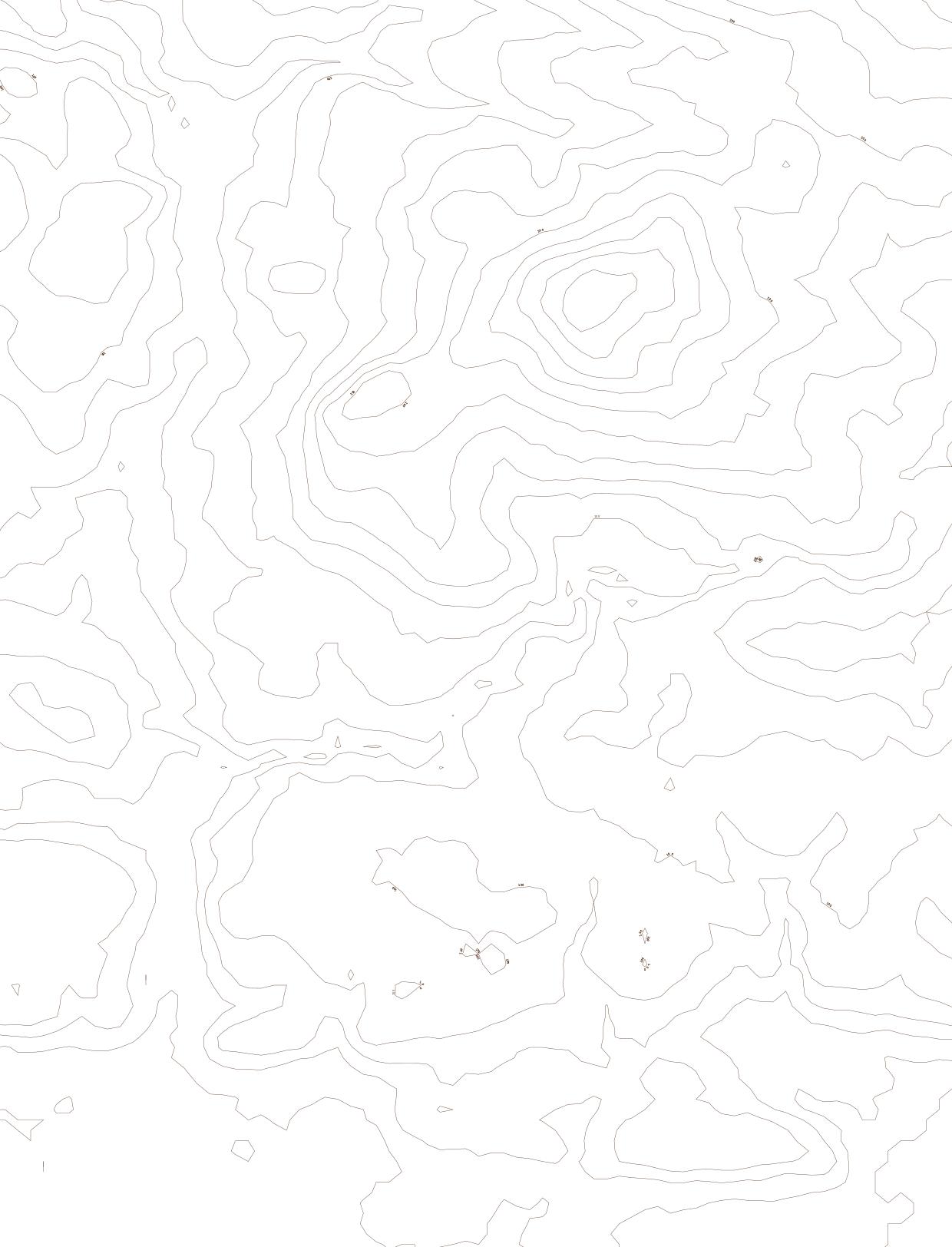 structuration_documents/designs/contours3.png