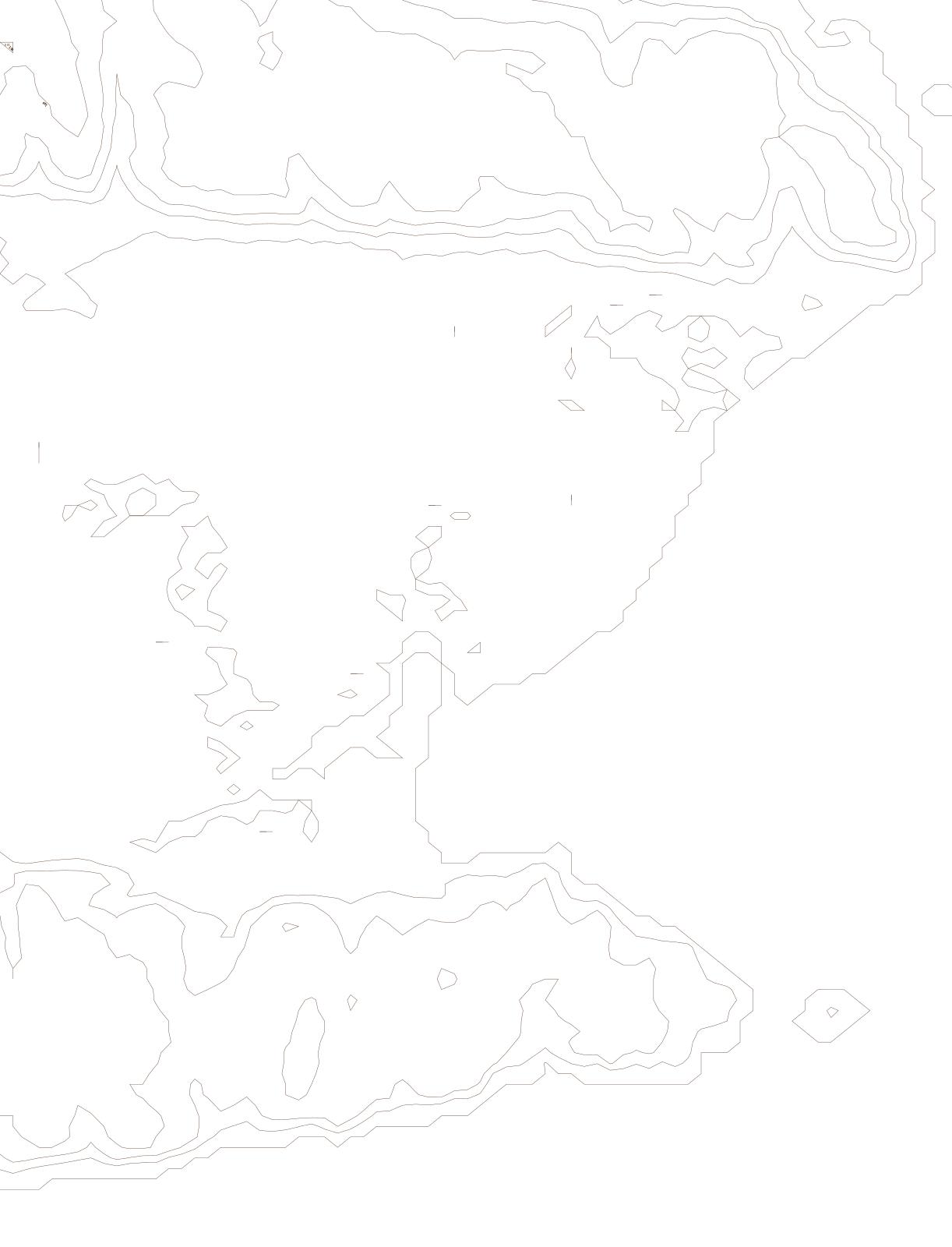 structuration_documents/designs/contours4.png