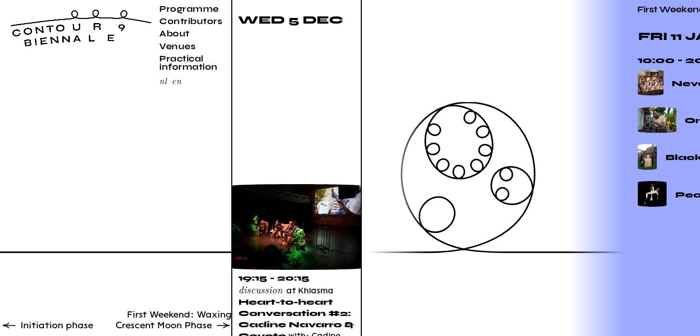 structuration_documents/screenshots-documentation/Screenshot_2019-01-13 Contour 9(2).png