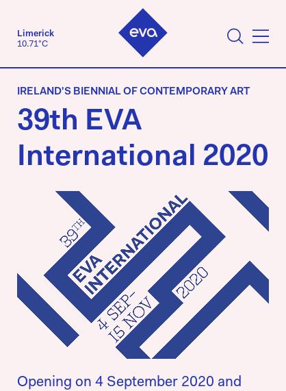 structuration_documents/screenshots-documentation/Screenshot_2019-01-13 Home - EVA International(2).png