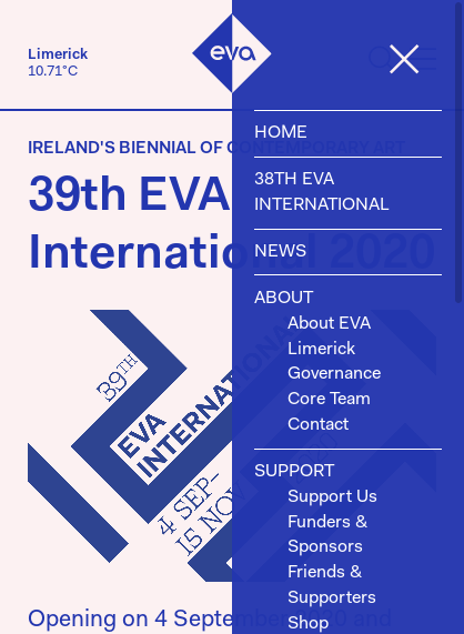 structuration_documents/screenshots-documentation/Screenshot_2019-01-13 Home - EVA International(3).png