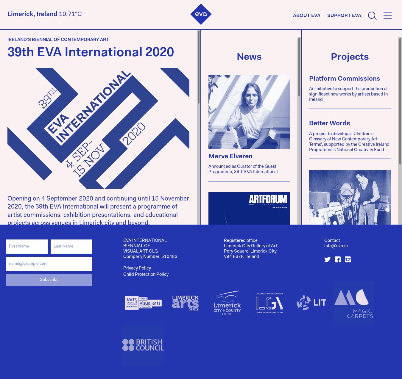 structuration_documents/screenshots-documentation/Screenshot_2019-01-13 Home - EVA International.png