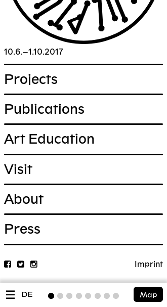 structuration_documents/screenshots-documentation/Screenshot_2019-01-13 Skulptur Projekte 2017(1).png