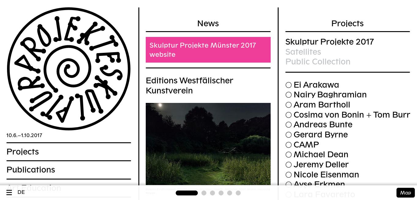 structuration_documents/screenshots-documentation/Screenshot_2019-01-13 Skulptur Projekte 2017.png