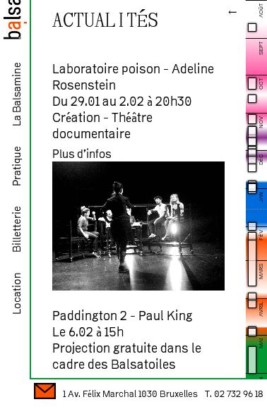 structuration_documents/screenshots-documentation/Screenshot_2019-01-13 Théâtre La Balsamine(1).png