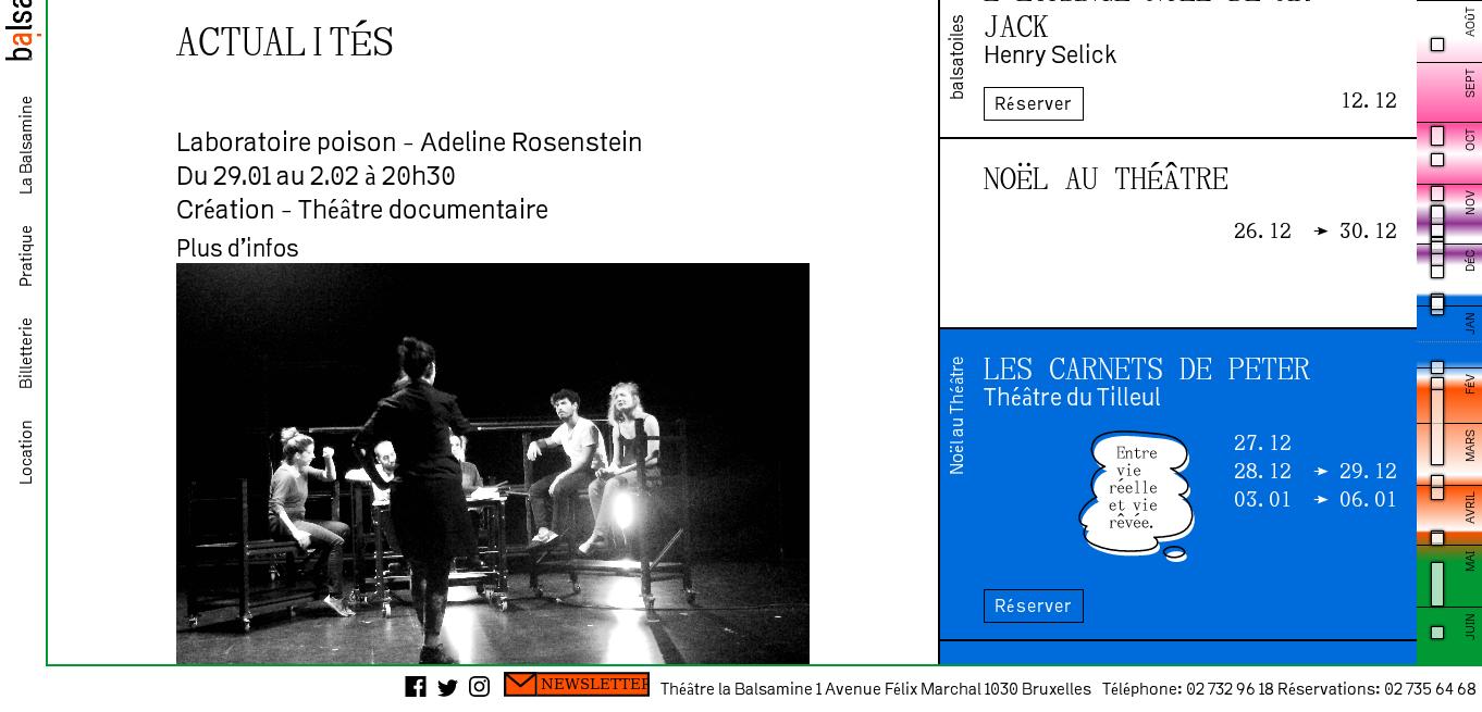 structuration_documents/screenshots-documentation/Screenshot_2019-01-13 Théâtre La Balsamine.png