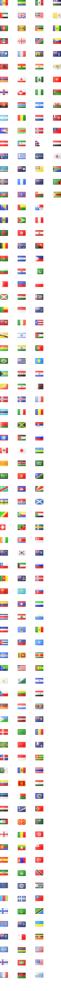 public/themes/default/assets/images/flags.png