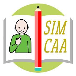 src/assets/simcaa.png