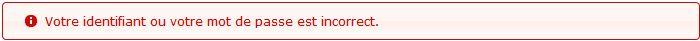 source/ergonomie/ergo_identification_erreur.jpg
