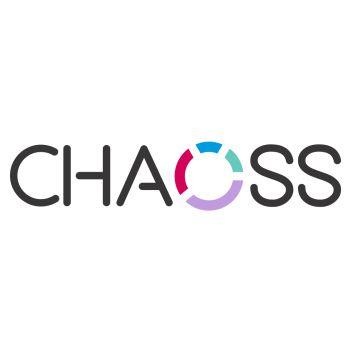 img/projects/chaoss.jpg