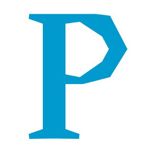 img/projects/prototypefund.jpg