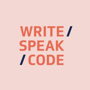 img/projects/writespeakcode.jpg