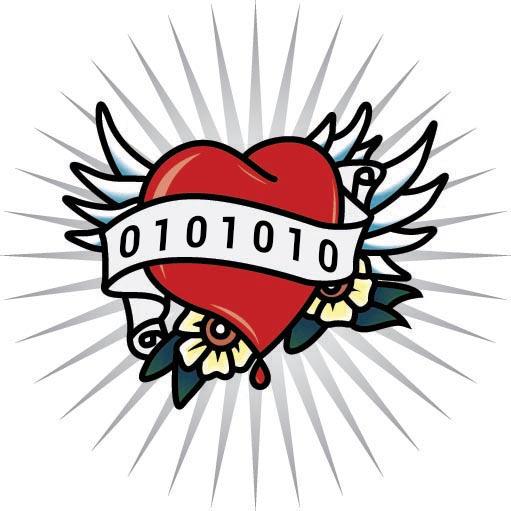 img/projects/heartofcode.jpg