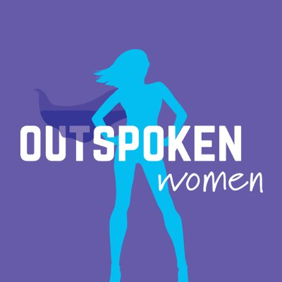 img/projects/outspokenwomen.jpg