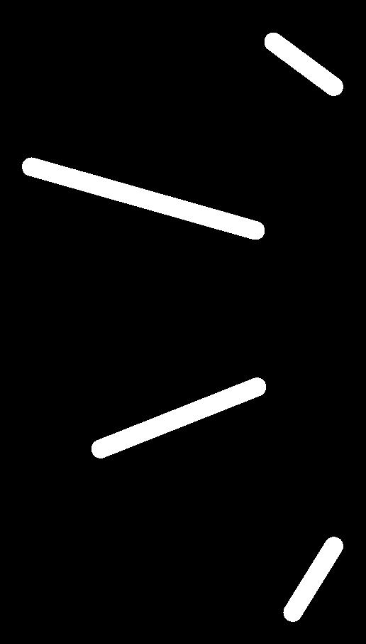 img/highlight-white-left.png