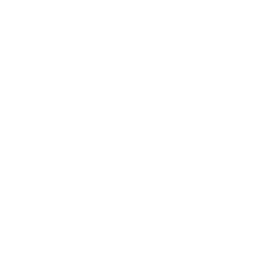 img/opensourcediversity-icon-white.png