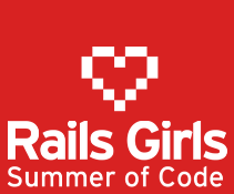 img/projects/railsgirls-summerofcode.png