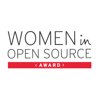 img/projects/womeninopensource.png