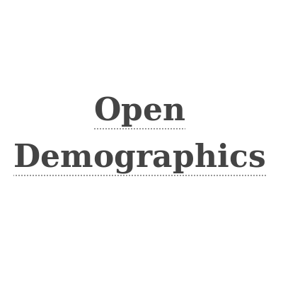 img/projects/open-demographics.png