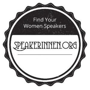 img/projects/speakerinnen.jpg