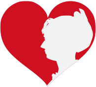 img/projects/wikipedia-womeninred.png