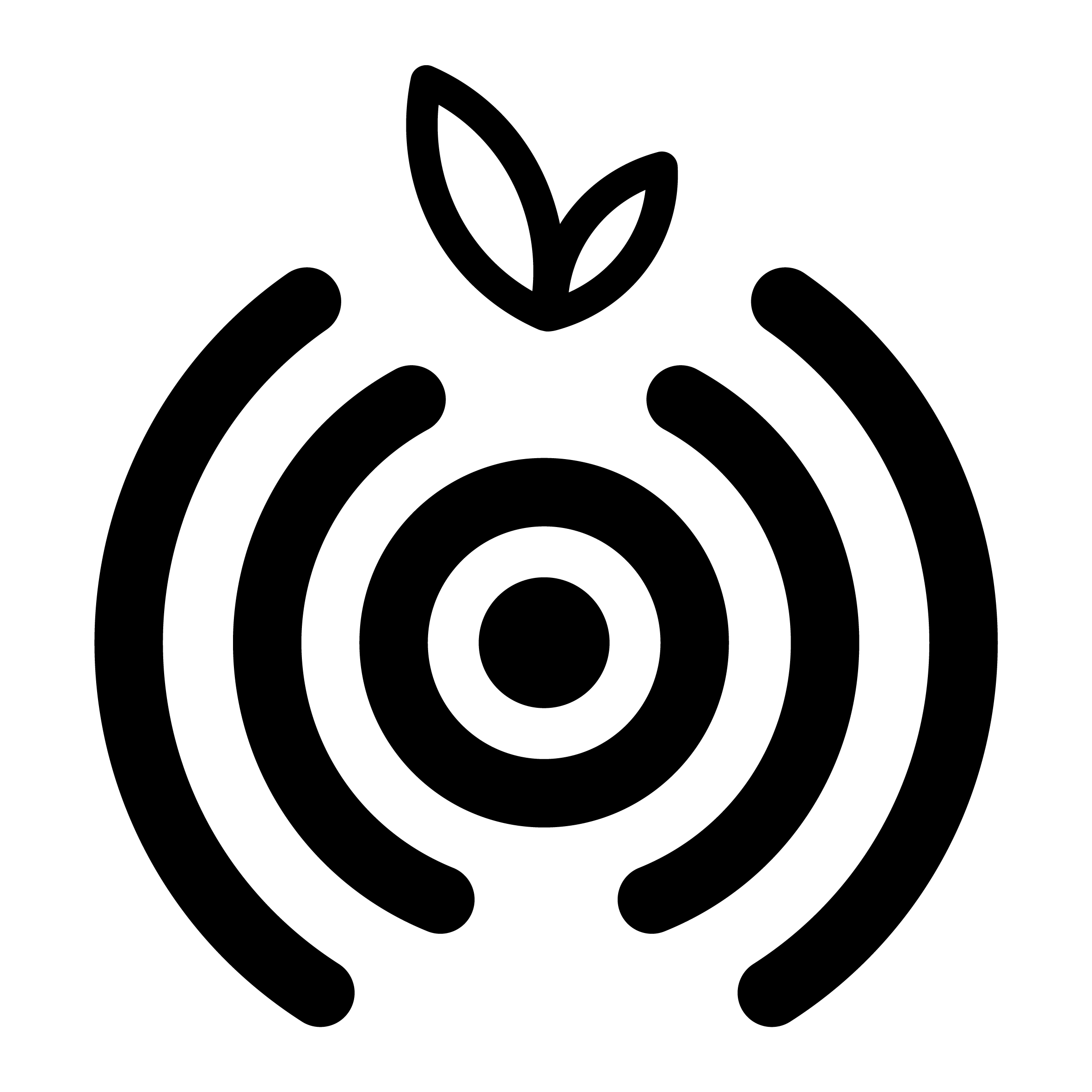 logo/PNG/icon_BWr-01.png