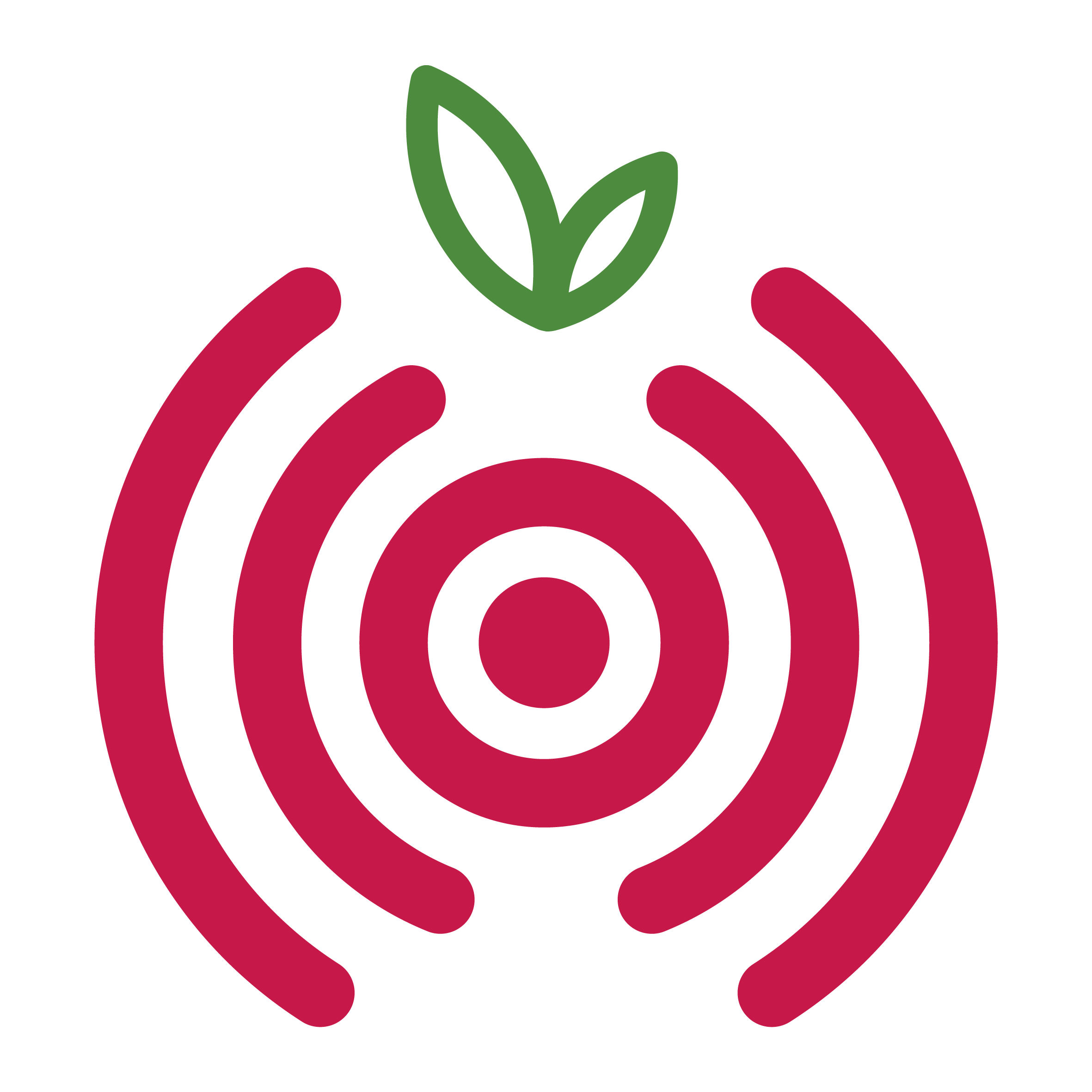 logo/PNG/icon_color-01.png