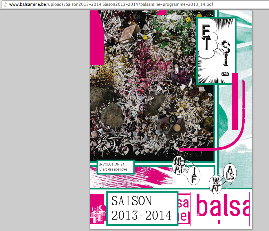 content/images/uploads/balsa_programme_13-14-cover.png