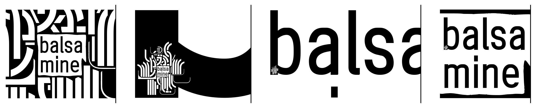 content/images/uploads/logo-balsa.jpg